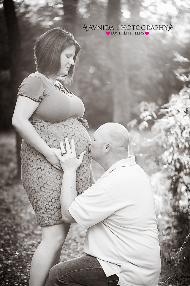 maternity photographers near me dallas