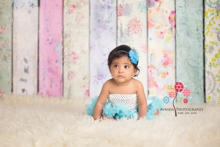 6 months twins baby photography dallas tx avnida photography new jersey newborn photographer newborn photography studio