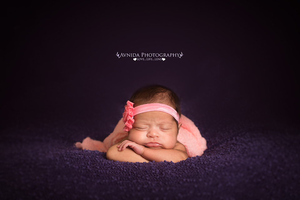 Newborn Photography Metuchen Nj