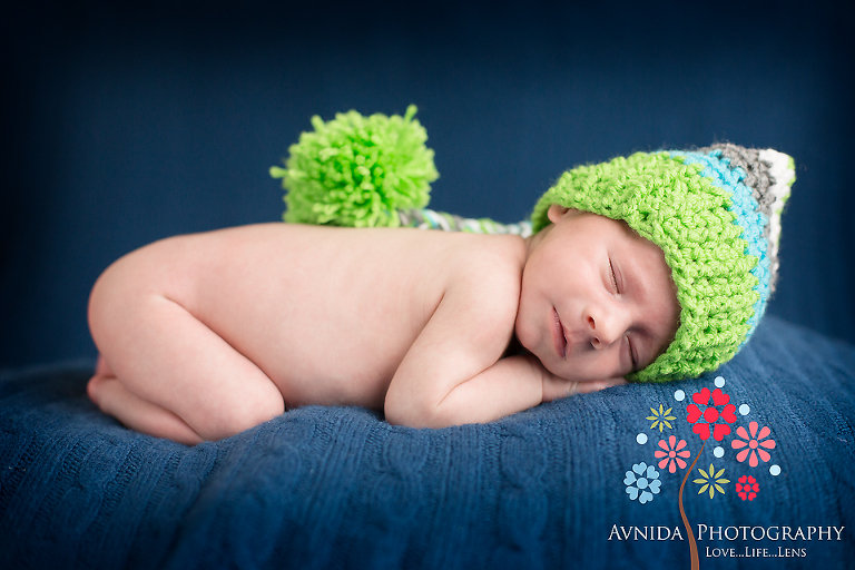Princeton newborn photographer new jersey the avnida family i always hold a special place in my heart for my clients they are like a little family that i
