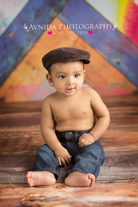 baby photography central new jersey Archives | Avnida