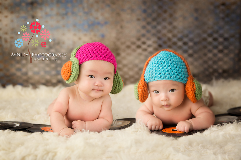 Warren 3 month baby photography martinsville new jersey djs spinning tunes