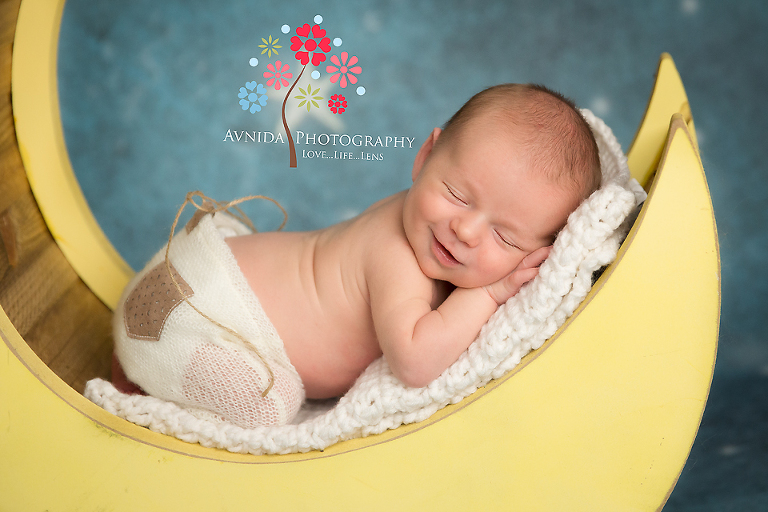 Basking ridge bernards nj newborn photographer baby grayson many of you who are readers of my blog have emailed me about liking the trivia i add to my