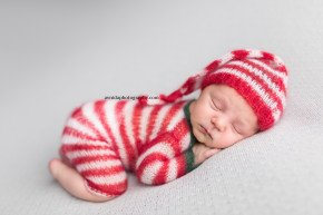 newborn photographer new jersey