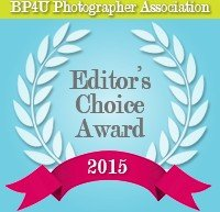 best newborn photographer NJ award for Avnida