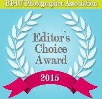 best newborn photographer NJ award for Avnida
