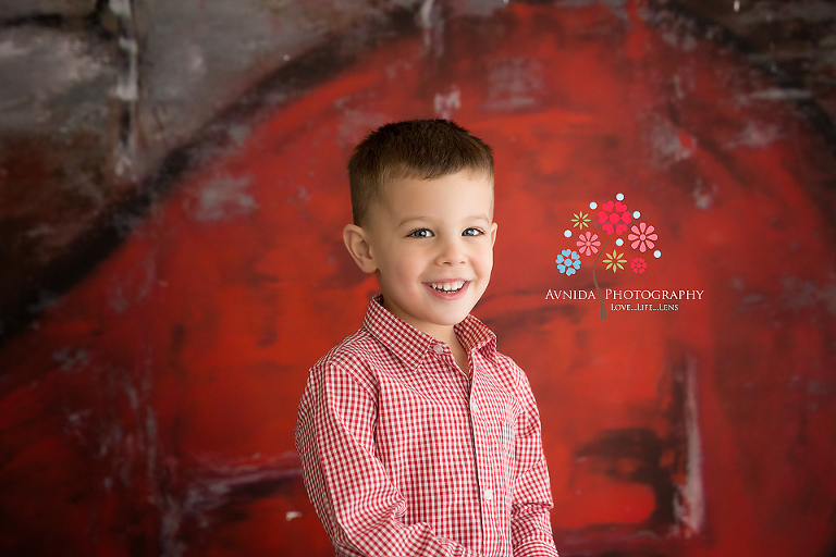 Children's Photography Bridgewater NJ