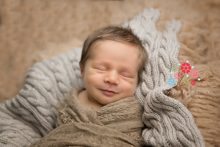 Click to find ideas for smiling baby boy