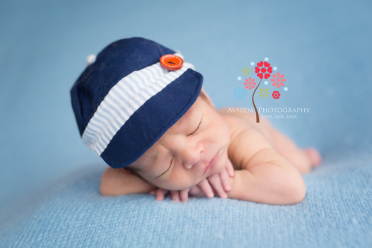 newborn boy photography looking for ideas in blue. Black Bedroom Furniture Sets. Home Design Ideas