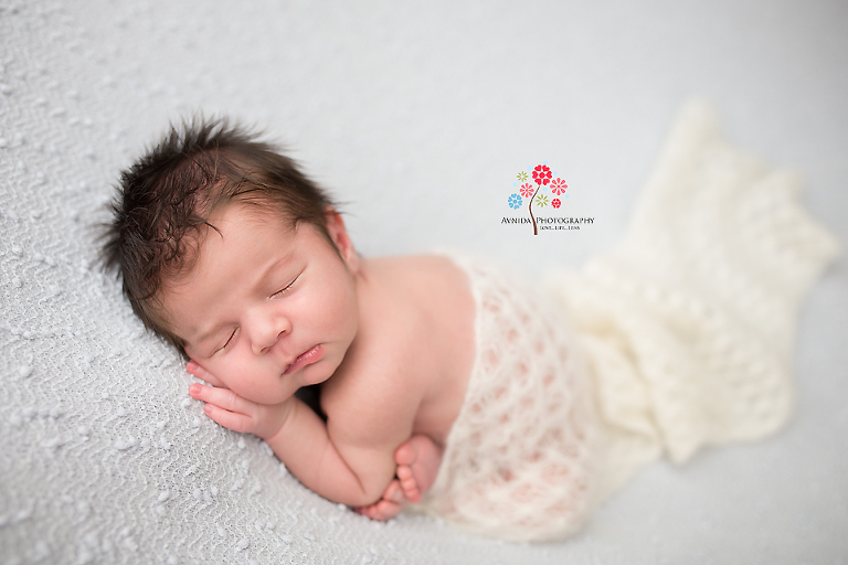 Newborn Photography Somerset Nj