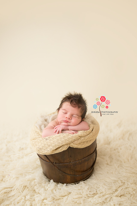 Newborn photography somerset nj precisely why mr drew was the perfect dream baby