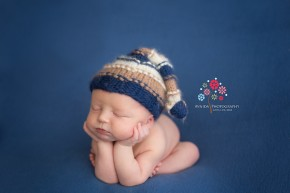 Newborn Photographer Lyons NJ - Thinking about the next steps - really carefully