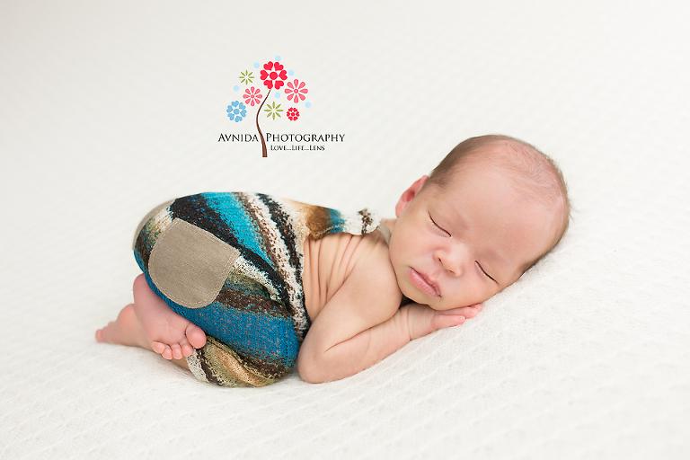 Newborn photographer morris county nj the best of all photographers in nj avnida photography