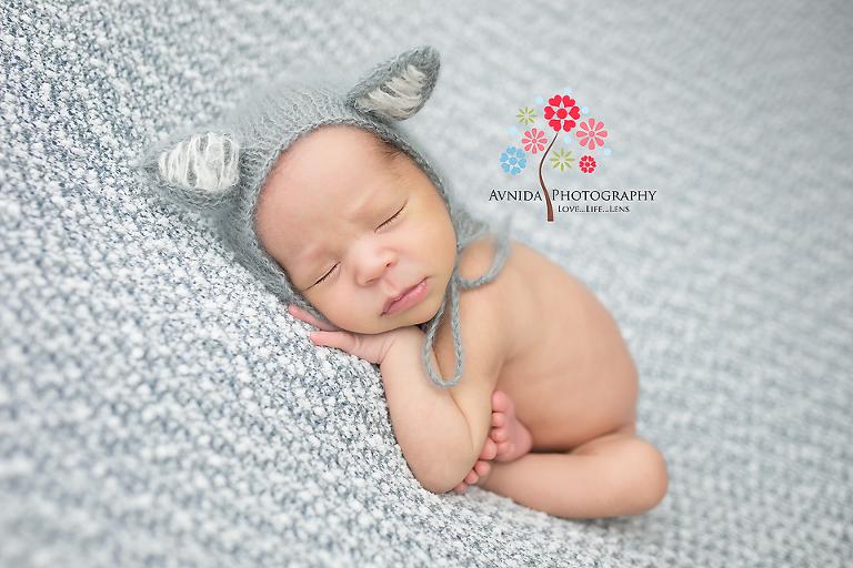 Newborn photographer millburn nj avnida photography once again makes parents feel at the top of