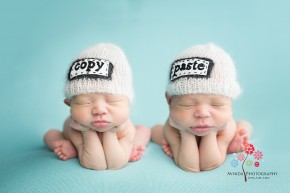 Newborn Photographer Morris County NJ - Copy & Paste. Nothing more needs to be said :)