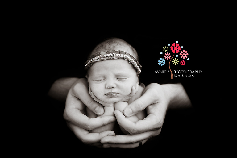 Newborn photography somerset county nj the cradle of love that is what i am