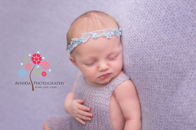 Newborn photography somerset county nj this is what i mean when i talk about the