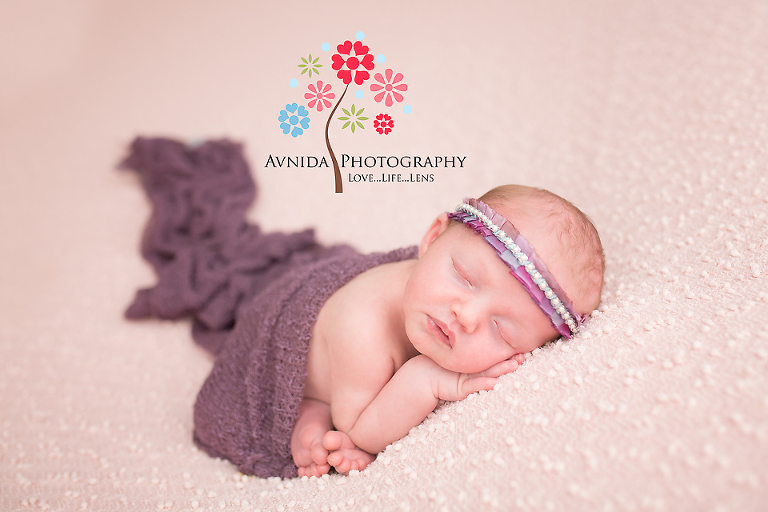 Newborn photography somerset county nj those cute feet again how can you not fall