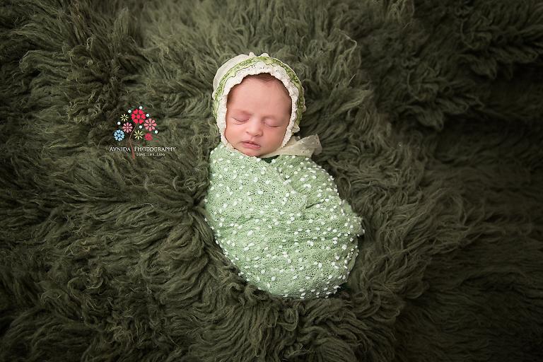 Newborn Photography Madison Nj A Little Bundle Of Joy In Beautiful Cute Package