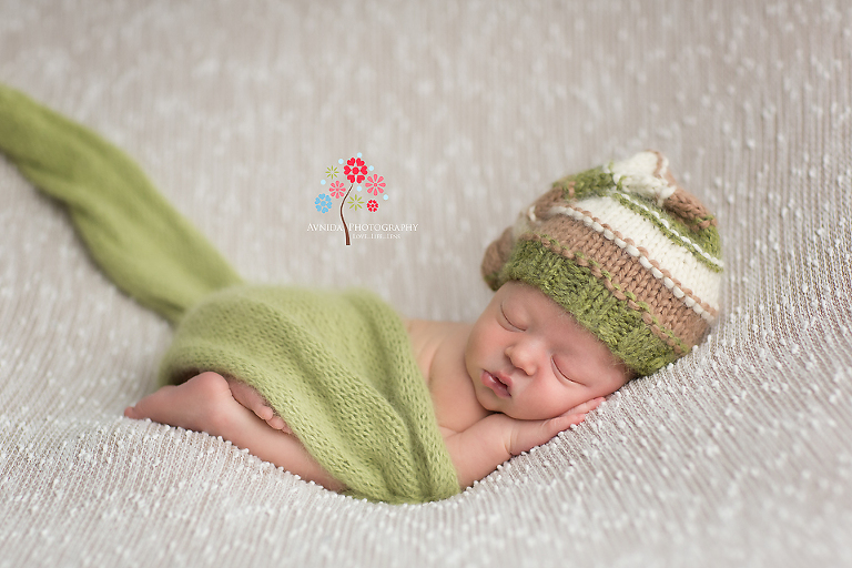 Newborn photography hillsborough nj the