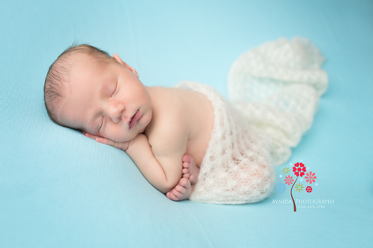 Newborn photographer teaneck nj now i am going to take you on a beautiful journey