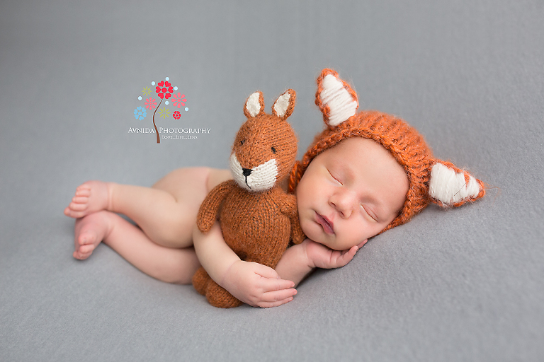 Newborn Photographer Teaneck Nj Learn To Get The Perfect