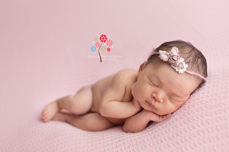 Newborn photography flemington nj as i have mentioned newborn photographers should capture the tenderness of