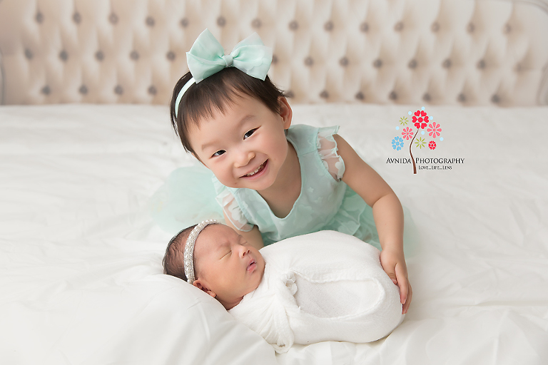 Newborn photography flemington nj dont tell me that the moment you saw this