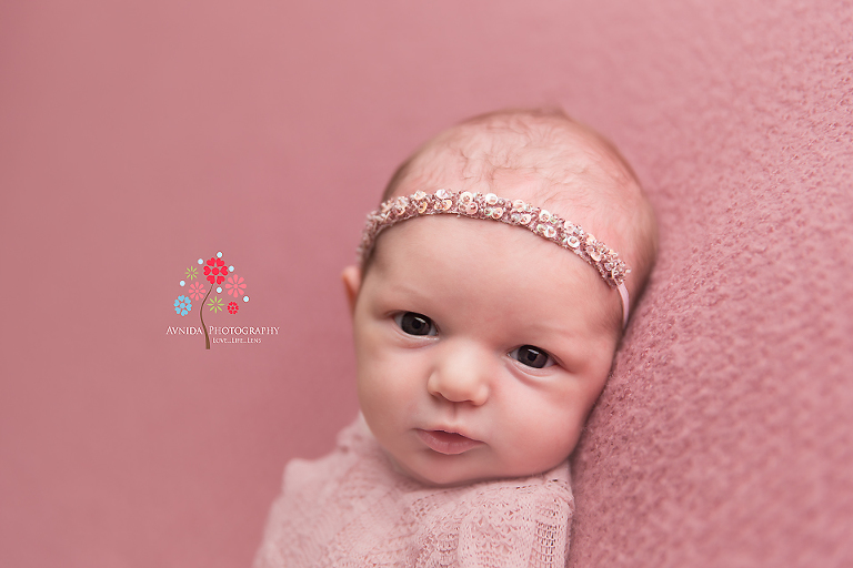 Newborn Photography Rumson NJ - Not to mention the