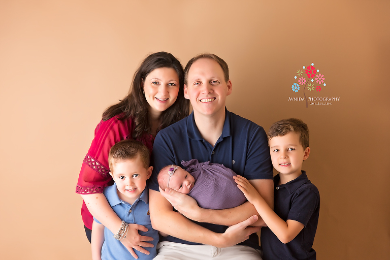 Newborn photography rumson nj well lets just say that it is not just the