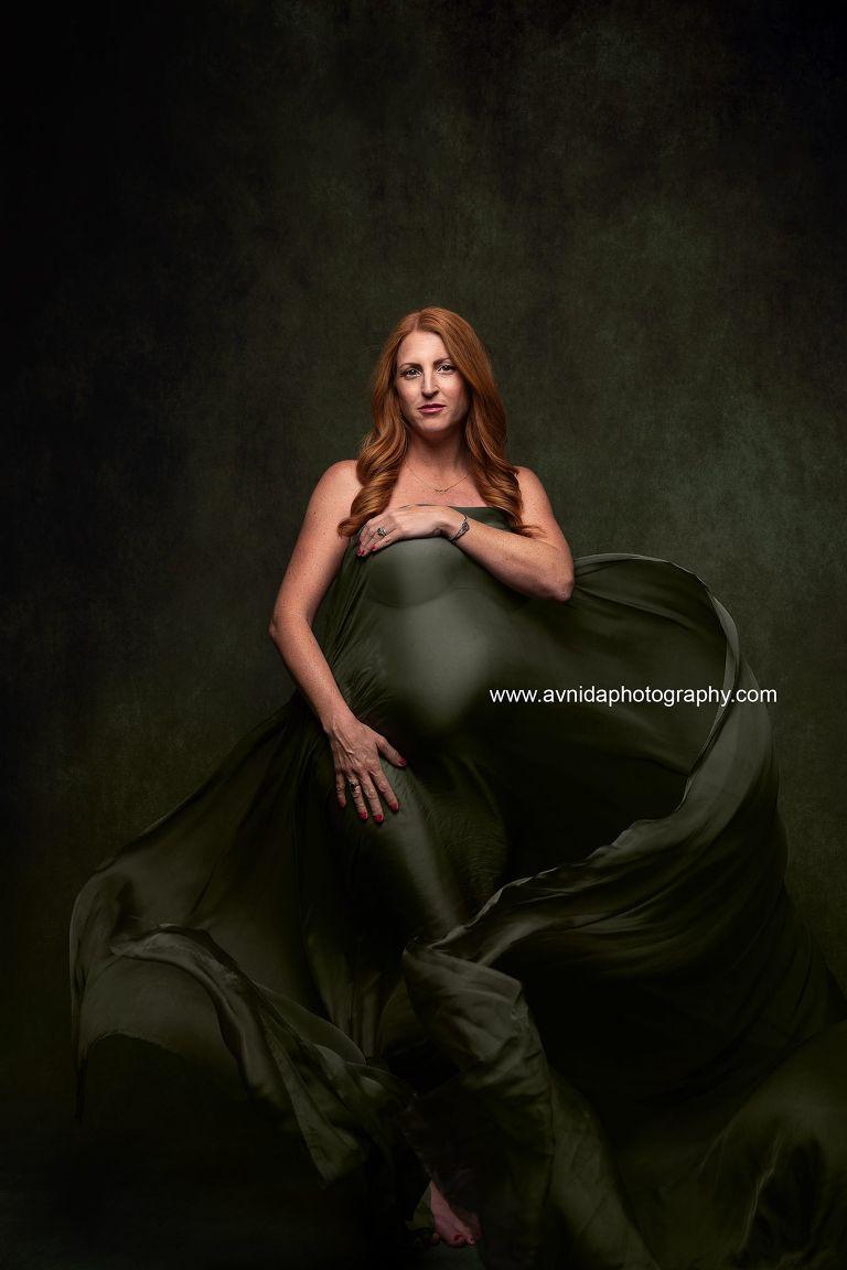 Maternity Photography Nj Avnida The Premier Photography Studio