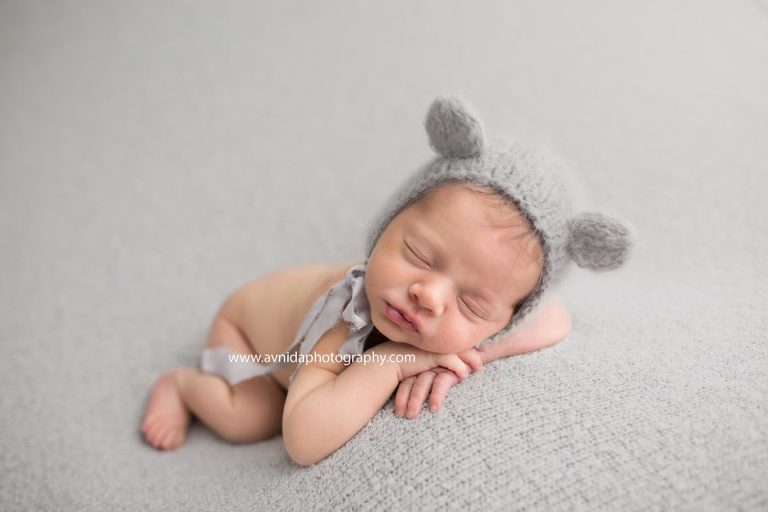Newborn Photography Hackettstown Nj