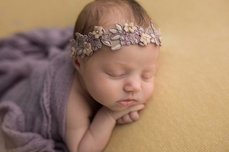 Newborn photography cherry hill nj dont tell me you did not fall in