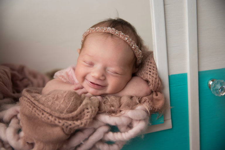 Newborn photography cherry hill nj this is just one glimpse of the awesome photo shoot